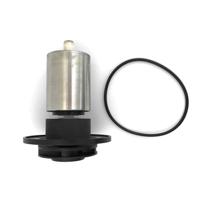 Image Impeller (rotor) for Pro-Hy Drive Pumps