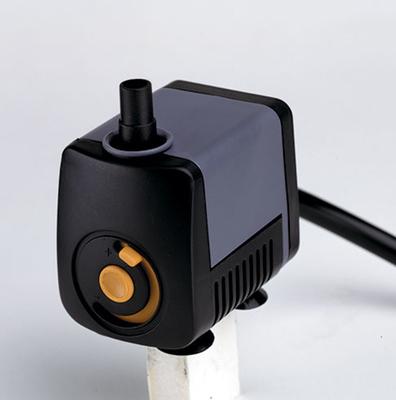 Image Mini Mag  (65  gph) Fountain Pump