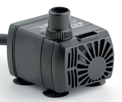 Image Mini Mag (35 gph) Fountain Pump