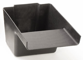 Image PRO 1000 WATERFALL BOX-NO MEDIA
