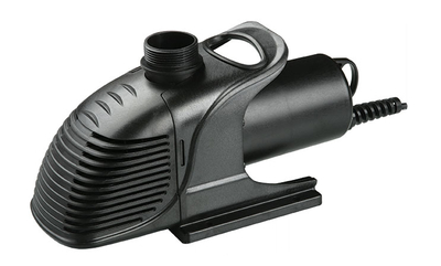 Image HY-DRIVE WATER PUMPS