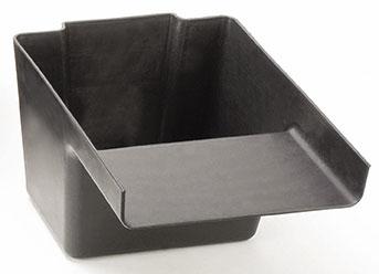 Image PRO 2000 WATERFALL BOX-NO MEDIA