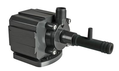 Image Supreme-Hydro Model 9.5 with venturi