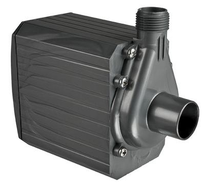 Image Supreme-Hydro Model 3600