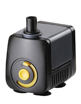 Image Pondmaster Eco 75 GPH Pump