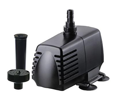 Image Pondmaster Eco 400 GPH kit