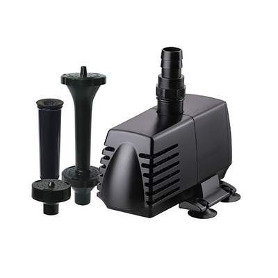Image Pondmaster Eco 590 GPH kit