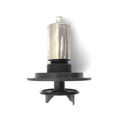 Image ROTOR FOR HY-DRIVE/SKIMMER PUMP 2550