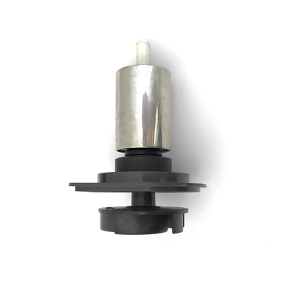 Image REPLACEMENT ROTOR FOR 5100 SKIMMER PUMP