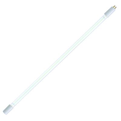 Image 40w UV Bulb