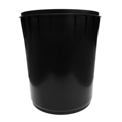 Image Large Drum For ProLine 1000-2000 Filters