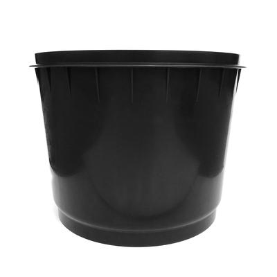 Image Medium Drum For ProLine 1000 AND ProLine 2000