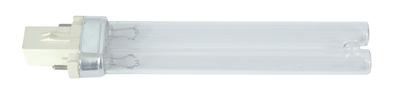 Image 18 Watt Replacement UV Bulb #15625