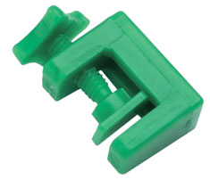 Image Clamp, plastic