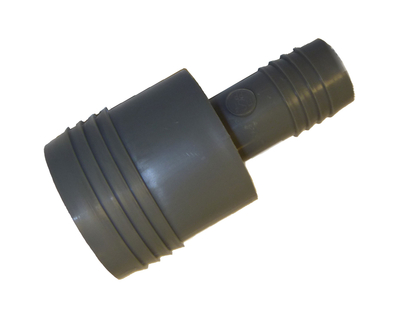 Image barb-x-barb-reducing-couplings-large