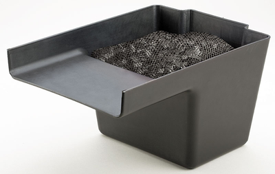 Image PRO 2000 WATERFALL BOX With Biomatrix