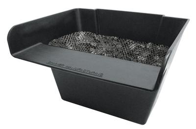 Image PRO 3000 WATERFALL BOX with BIOMATRIX
