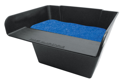 Image PRO 3000 WATERFALL BOX With DEBRIS FILTER