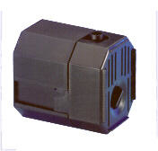 Image Mag Drive   (80 gph) Fountain Pump