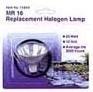 Image 20w Light Bulb for Submersible Light MR16