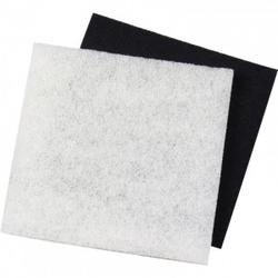 Image Pondmaster Carbon  & Coarse Pad for PM500 Filter