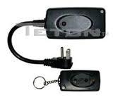 Image Teton Indoor/Outdoor Pump Remote